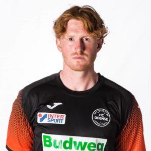 Andreas Madsen