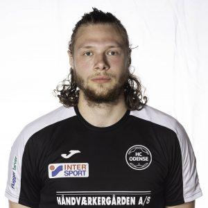 Rasmus Levinsen