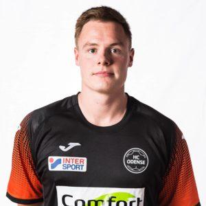 Morten Kirkeby
