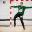 HC Odense sejrer over oprykningsfavoritterne