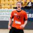HC Odense er fortsat i 1. division