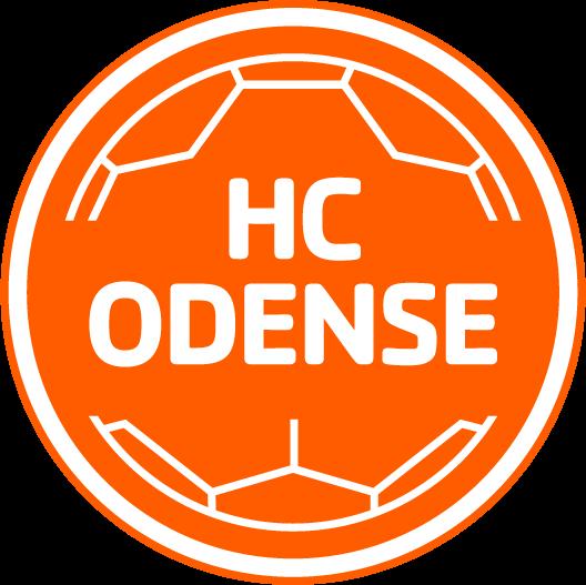 HC Odense Herrer