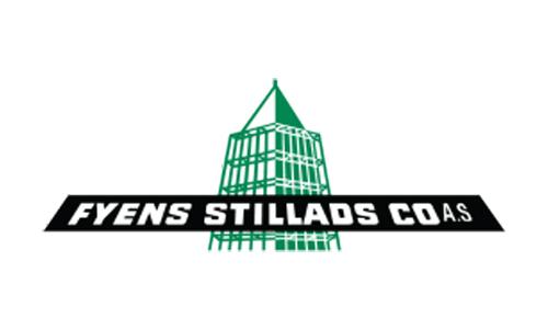 Fyens Stillads Co.