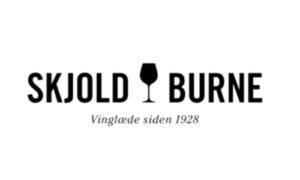 Skjold Burne Odense -v/ Bjerre Vin