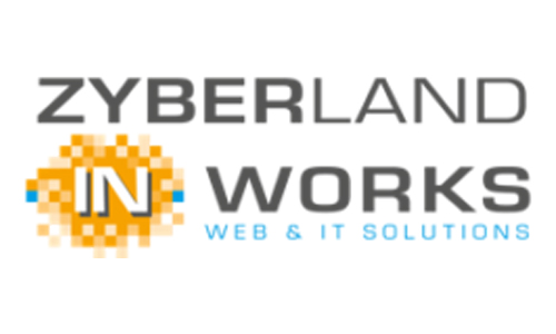 Zyberland/Inworks