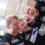 HC Odense vinder rivalopgøret