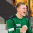 HC Odense sikrer sig vigtigt point