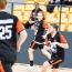 HC Odense taber årets sidste kamp