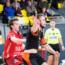 HCO sejrer på Frederiksberg