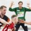 HC Odense taber rivalopgøret