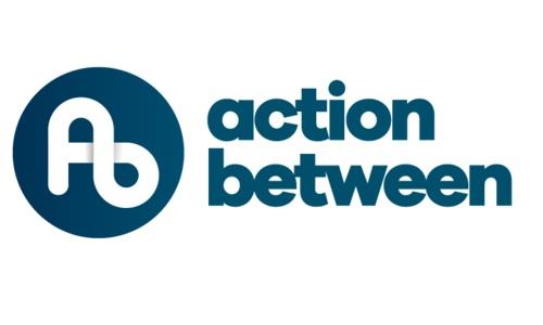 ActionBetween
