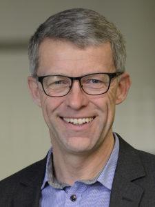 SBEC, Søren Soeren Bech