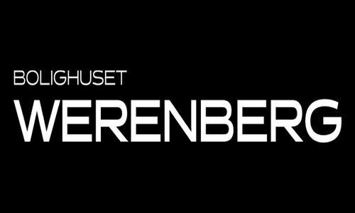 Bolighuset Werenberg