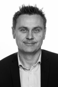 Klaus Lemberg