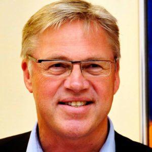 Holger Brodersen profil