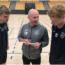 """HC Odenses nye cheftræner:  """"Arbejdshandskerne skal på"""""""
