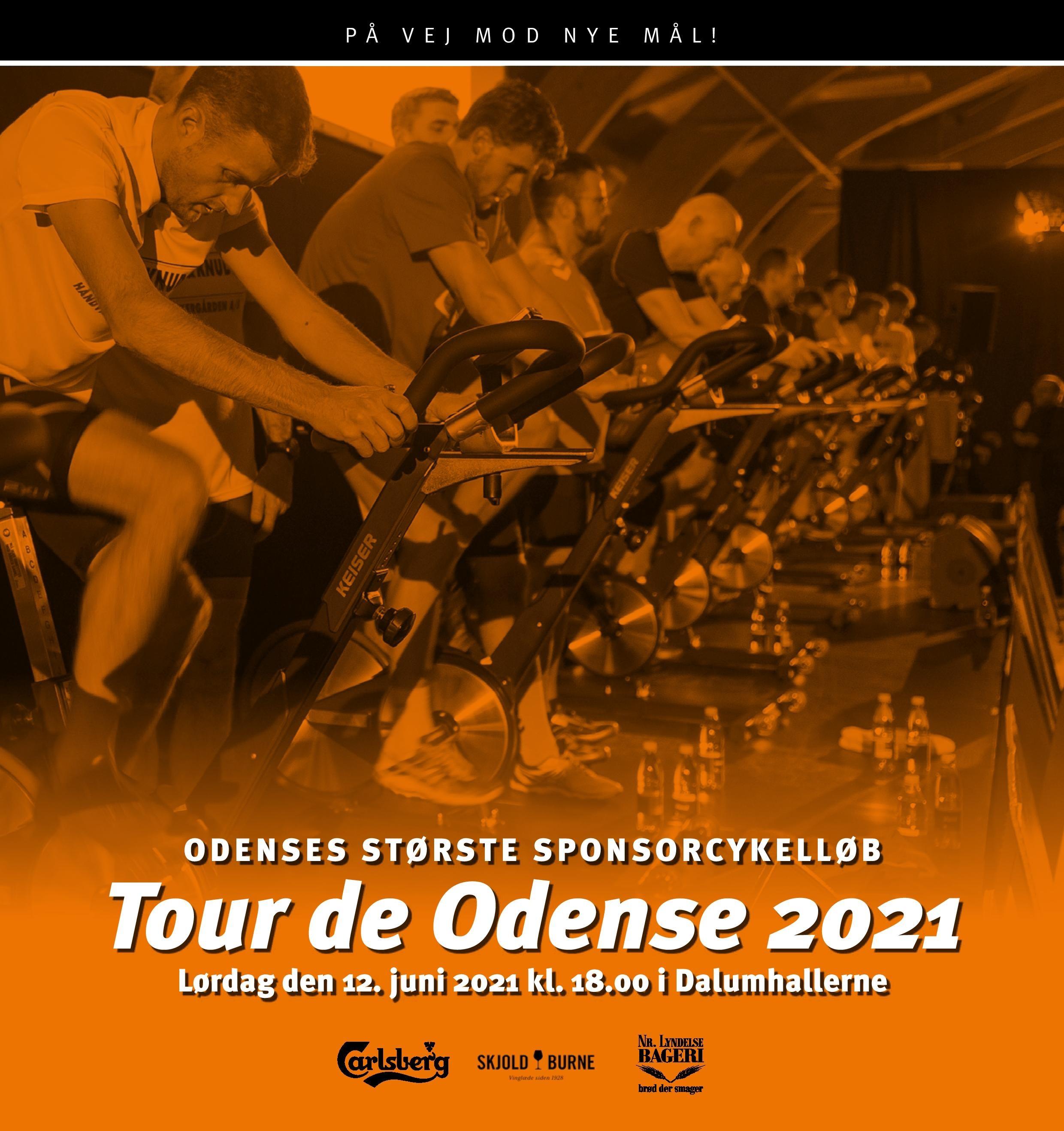 Tour de Odense 21