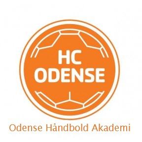 Odense Håndbold Akademi